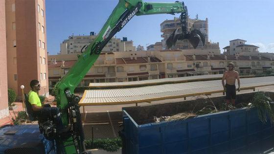 ecology-recycling-crane-loader-marchesigru-foldablecrane