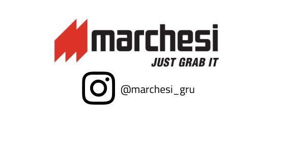 marchesigru-instagramaccount-justgrabit-grupercamion