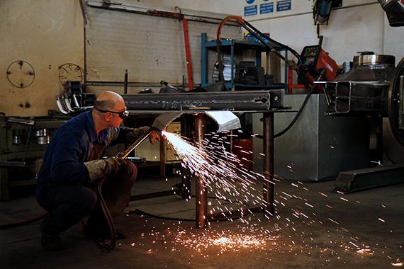 Metallbau-LKW-krane-Hersteller-marchesigru