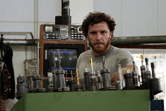 werkzeugmaschinen-bearbeitung-für-holz-und-recycling-krane-marchesigru