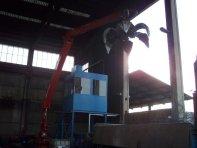 stationary-crane-custom-crane