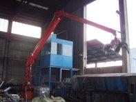 stationary-crane-for-industrial-applications-custom-crane