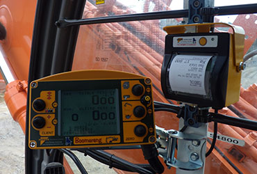 Dynamic-weighing-system-for-timber-loaders