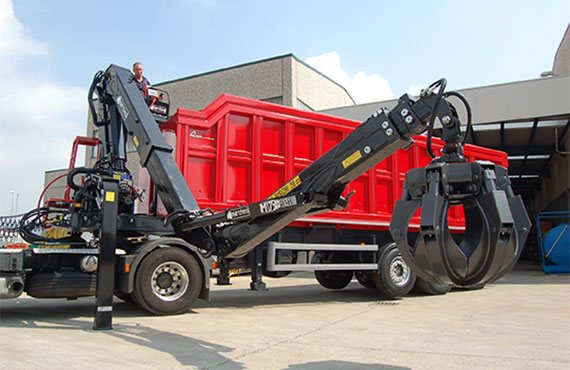 marchesi-crane-f-series-recycling-and-scrap