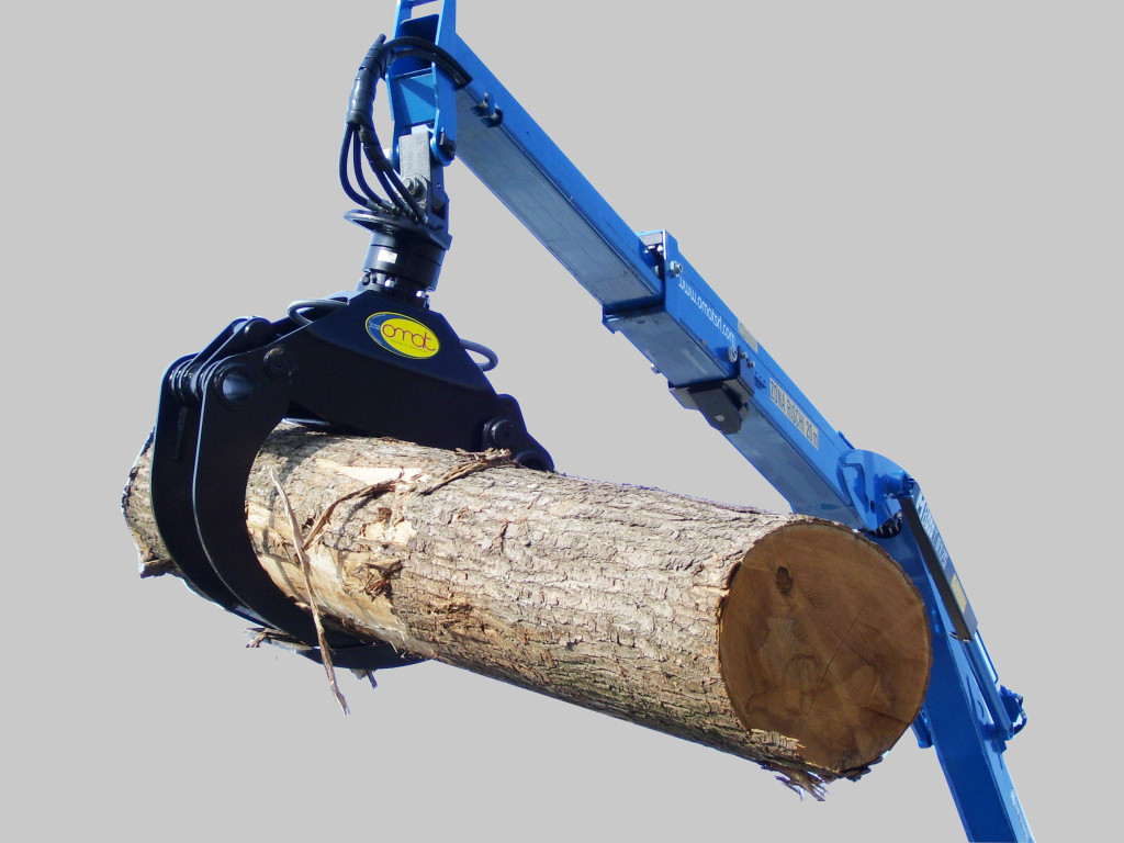 marchesi-forestry-crane