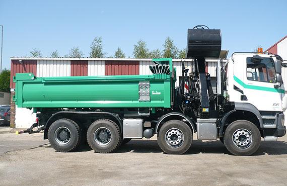 construction-crane-for-tipper-truck-installation-z-series