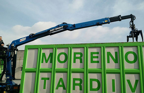 timber-loader-for-wood-transport-t-series
