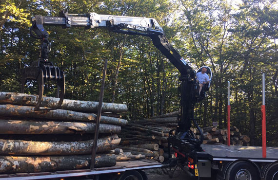 foldable-forestry-crane-z-series