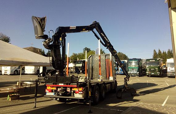 forestry-crane-for-log-transport-z-series