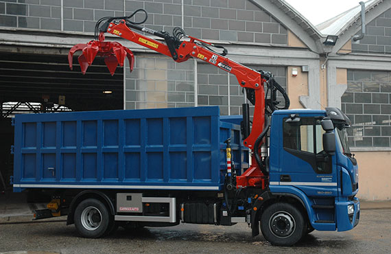 crane-for-recycling-industry-r-series