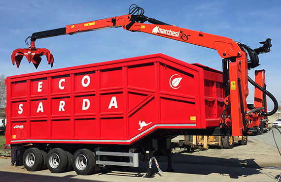 recycling-crane-for-semitrailer-installation-rs-series