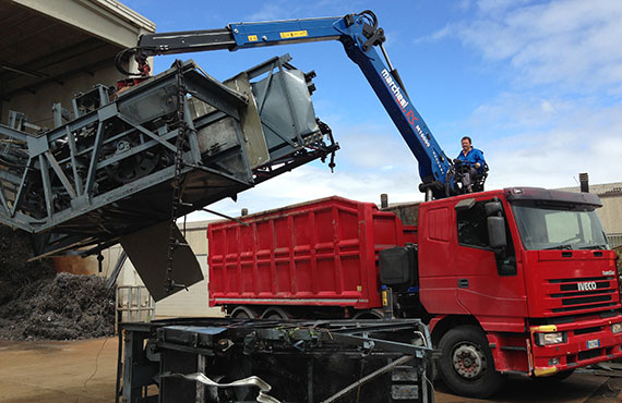 recycling-crane-not-foldable-rs-series