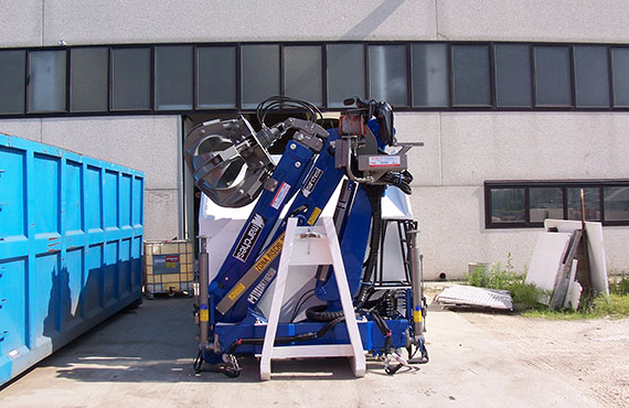 container-mounted-crane-rt-series
