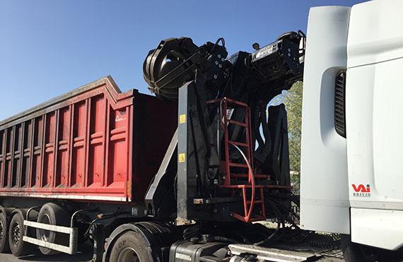 foldable-recyclig-crane-z-series